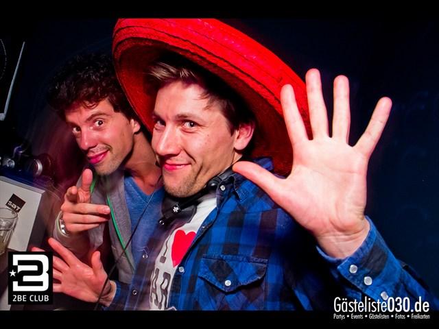 https://www.gaesteliste030.de/Partyfoto #202 2BE Club Berlin vom 31.12.2011