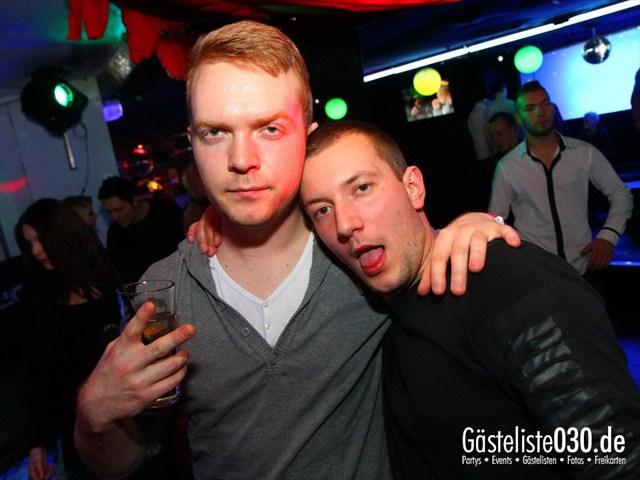 https://www.gaesteliste030.de/Partyfoto #99 Q-Dorf Berlin vom 25.01.2012