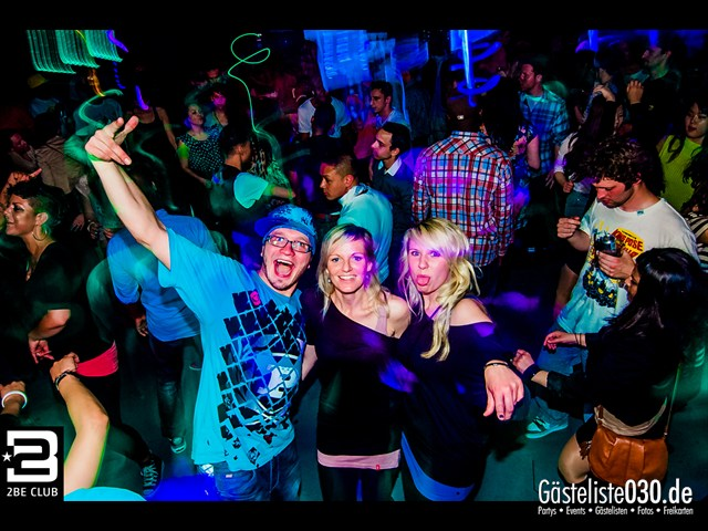 https://www.gaesteliste030.de/Partyfoto #82 2BE Club Berlin vom 21.04.2012