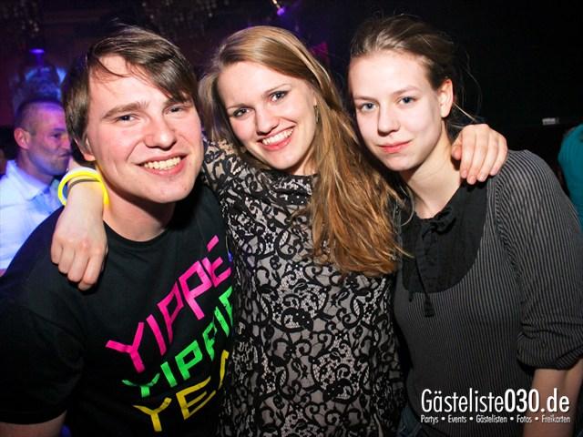 https://www.gaesteliste030.de/Partyfoto #108 Soda Berlin vom 31.03.2012