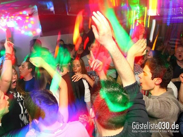 https://www.gaesteliste030.de/Partyfoto #67 Q-Dorf Berlin vom 29.02.2012