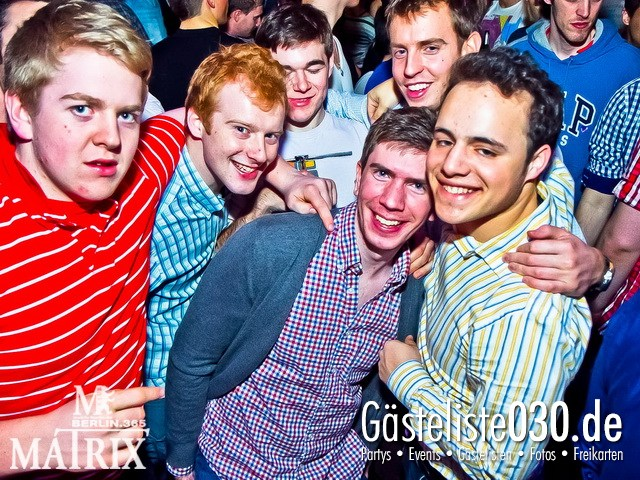 https://www.gaesteliste030.de/Partyfoto #70 Matrix Berlin vom 15.03.2012