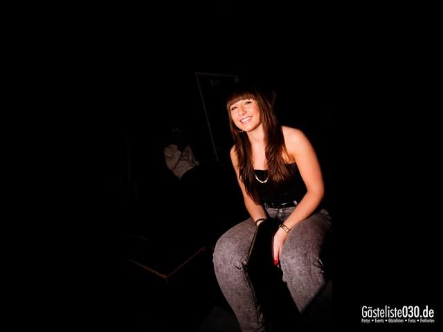 https://www.gaesteliste030.de/Partyfoto #5 2BE Club Berlin vom 07.01.2012