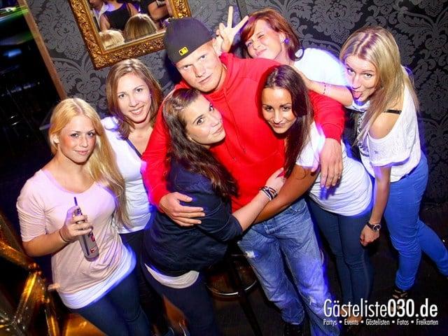 https://www.gaesteliste030.de/Partyfoto #100 Soda Berlin vom 11.05.2012