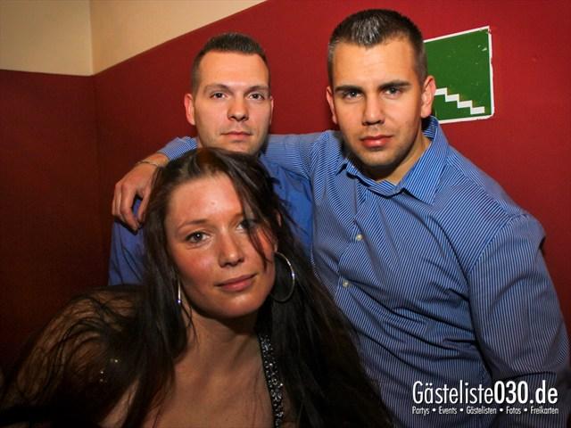 https://www.gaesteliste030.de/Partyfoto #101 Soda Berlin vom 21.04.2012