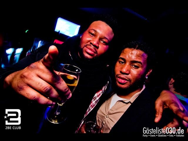 https://www.gaesteliste030.de/Partyfoto #61 2BE Club Berlin vom 31.12.2011