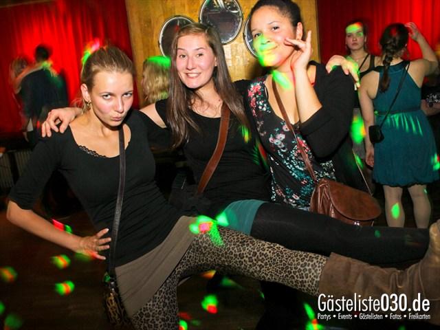https://www.gaesteliste030.de/Partyfoto #65 Soda Berlin vom 20.04.2012