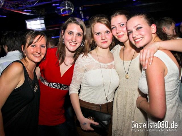 https://www.gaesteliste030.de/Partyfoto #37 Soda Berlin vom 30.03.2012
