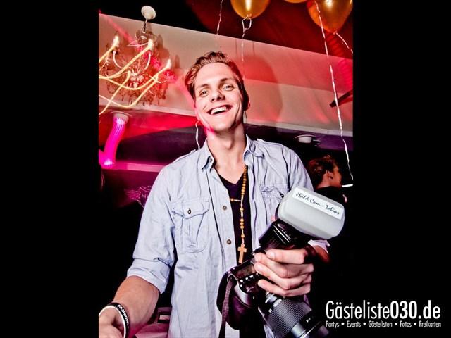 https://www.gaesteliste030.de/Partyfoto #52 Maxxim Berlin vom 09.03.2012