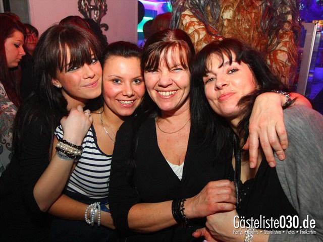 https://www.gaesteliste030.de/Partyfoto #207 Q-Dorf Berlin vom 04.02.2012