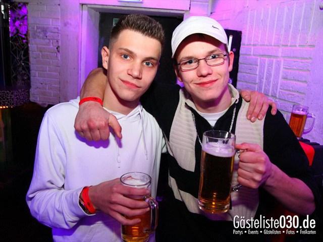 https://www.gaesteliste030.de/Partyfoto #200 Q-Dorf Berlin vom 27.01.2012