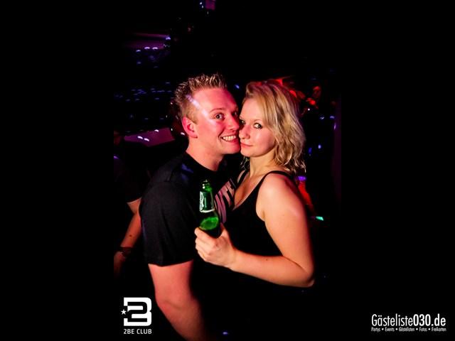 https://www.gaesteliste030.de/Partyfoto #22 2BE Club Berlin vom 14.01.2012