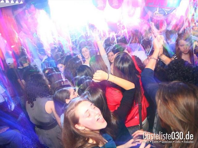 https://www.gaesteliste030.de/Partyfoto #237 Q-Dorf Berlin vom 04.05.2012