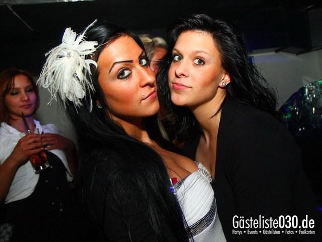https://www.gaesteliste030.de/Partyfoto #18 Q-Dorf Berlin vom 08.02.2012