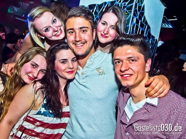 https://www.gaesteliste030.de/Partyfoto #16 Q-Dorf Berlin vom 28.03.2012