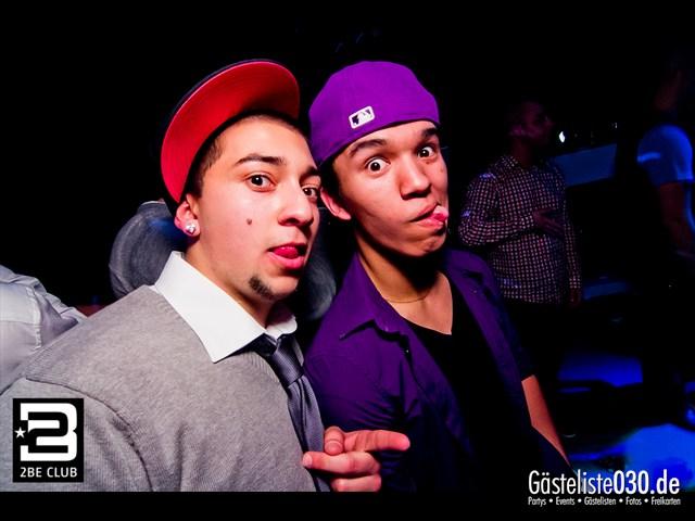 https://www.gaesteliste030.de/Partyfoto #69 2BE Club Berlin vom 31.12.2011
