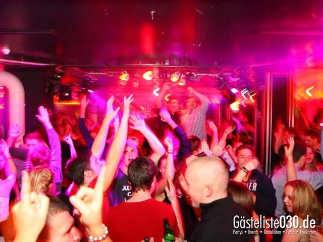 https://www.gaesteliste030.de/Partyfoto #19 Maxxim Berlin vom 02.02.2012