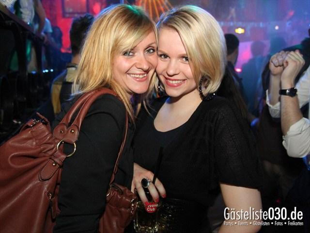 https://www.gaesteliste030.de/Partyfoto #81 Adagio Berlin vom 28.04.2012