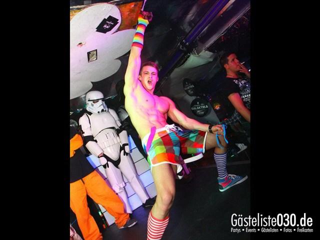 https://www.gaesteliste030.de/Partyfoto #24 Q-Dorf Berlin vom 10.03.2012
