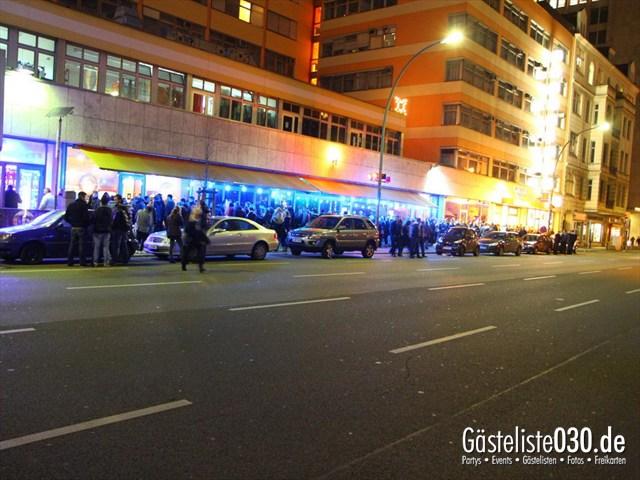https://www.gaesteliste030.de/Partyfoto #2 Q-Dorf Berlin vom 28.12.2011