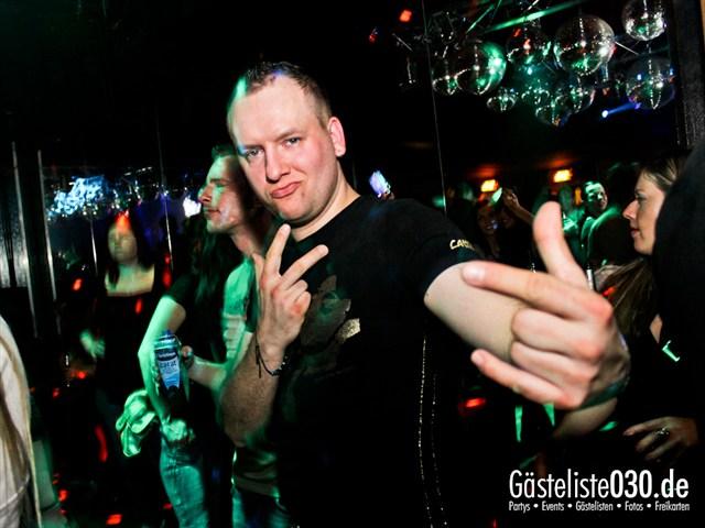 https://www.gaesteliste030.de/Partyfoto #113 Soda Berlin vom 24.03.2012