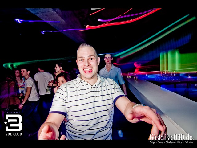 https://www.gaesteliste030.de/Partyfoto #97 2BE Club Berlin vom 03.03.2012