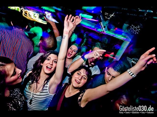 https://www.gaesteliste030.de/Partyfoto #12 Maxxim Berlin vom 27.02.2012
