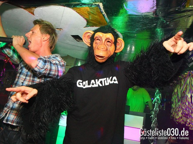 https://www.gaesteliste030.de/Partyfoto #68 Q-Dorf Berlin vom 30.12.2011