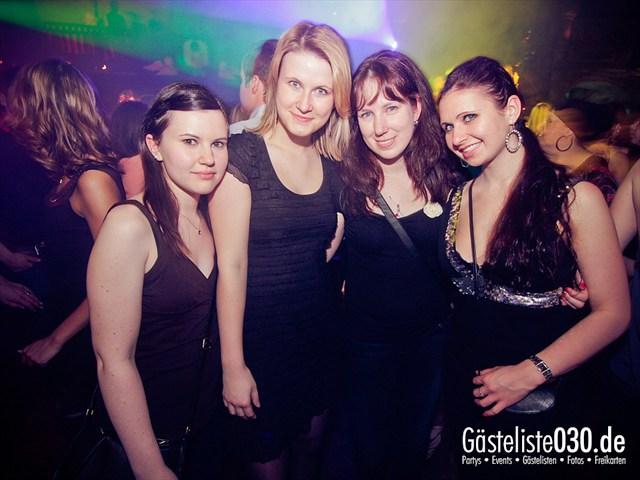 https://www.gaesteliste030.de/Partyfoto #43 Adagio Berlin vom 16.03.2012