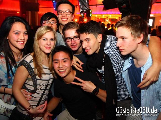 https://www.gaesteliste030.de/Partyfoto #140 Maxxim Berlin vom 29.12.2011