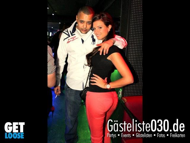 https://www.gaesteliste030.de/Partyfoto #40 Club R8 Berlin vom 02.03.2012