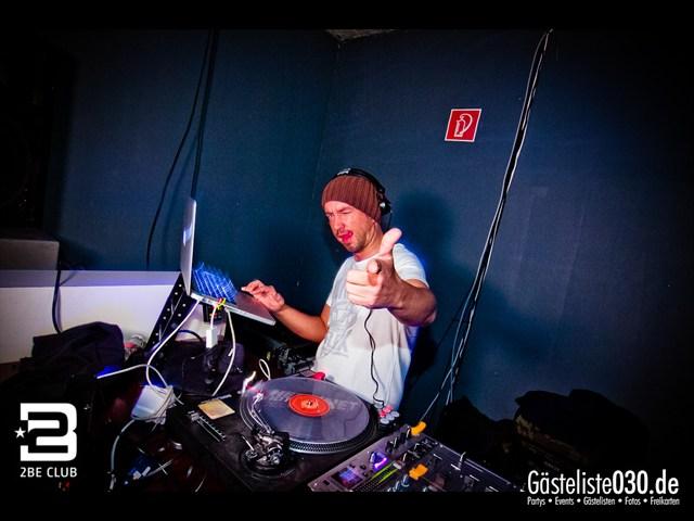 https://www.gaesteliste030.de/Partyfoto #117 2BE Club Berlin vom 18.02.2012