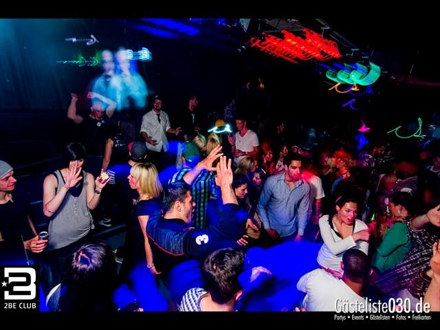 https://www.gaesteliste030.de/Partyfoto #159 2BE Club Berlin vom 31.03.2012