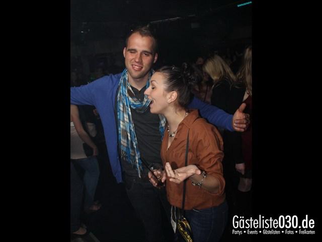 https://www.gaesteliste030.de/Partyfoto #162 Maxxim Berlin vom 24.03.2012