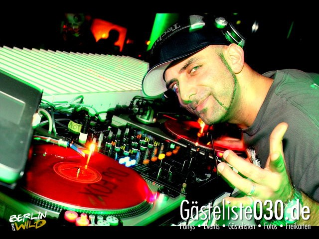 https://www.gaesteliste030.de/Partyfoto #60 E4 Berlin vom 14.04.2012