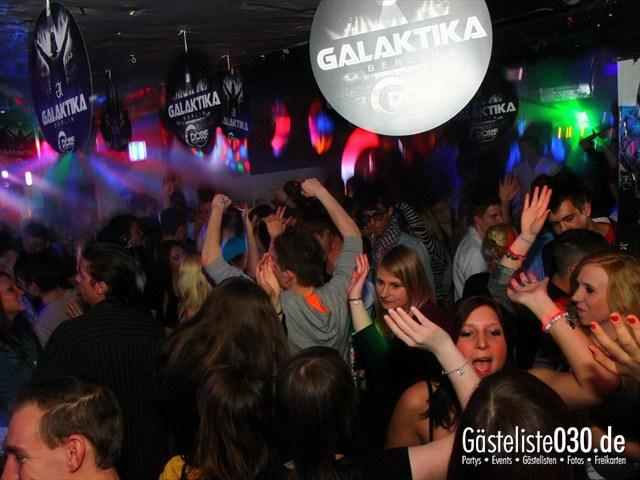 https://www.gaesteliste030.de/Partyfoto #117 Q-Dorf Berlin vom 07.04.2012