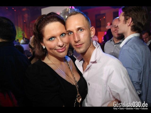 https://www.gaesteliste030.de/Partyfoto #31 Adagio Berlin vom 21.01.2012