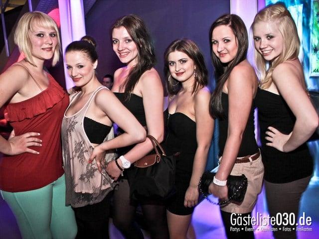 https://www.gaesteliste030.de/Partyfoto #1 Soda Berlin vom 28.04.2012