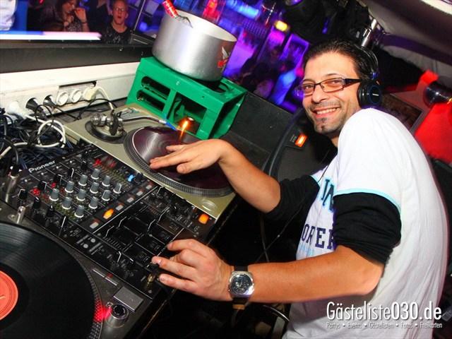 https://www.gaesteliste030.de/Partyfoto #60 Q-Dorf Berlin vom 26.04.2012