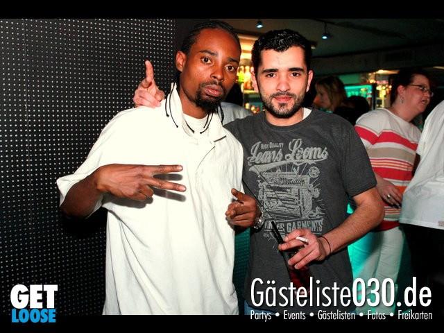 https://www.gaesteliste030.de/Partyfoto #9 Club R8 Berlin vom 27.04.2012
