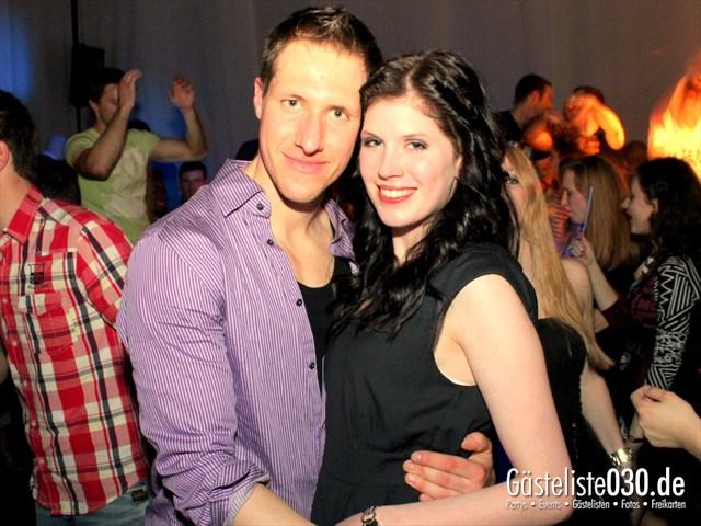 https://www.gaesteliste030.de/Partyfoto #20 Spindler & Klatt Berlin vom 10.03.2012