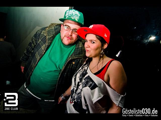 https://www.gaesteliste030.de/Partyfoto #2 2BE Club Berlin vom 28.01.2012