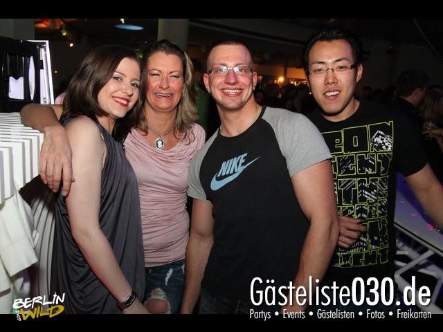 https://www.gaesteliste030.de/Partyfoto #32 E4 Berlin vom 21.01.2012