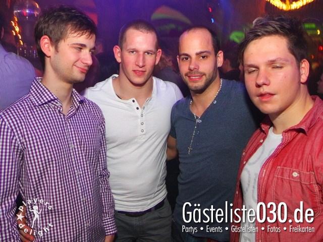 https://www.gaesteliste030.de/Partyfoto #60 Adagio Berlin vom 25.12.2011