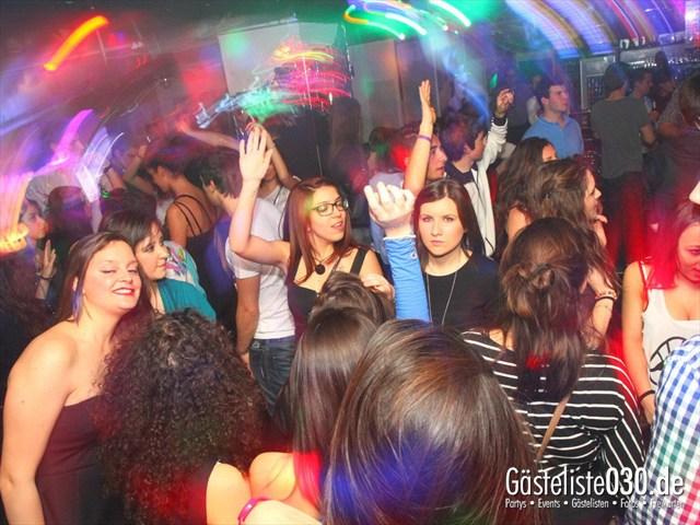 https://www.gaesteliste030.de/Partyfoto #39 Q-Dorf Berlin vom 26.04.2012
