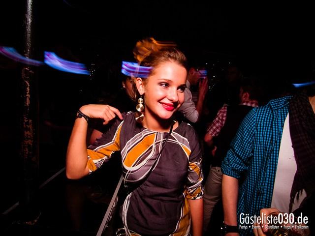 https://www.gaesteliste030.de/Partyfoto #4 Pulsar Berlin Berlin vom 13.01.2012