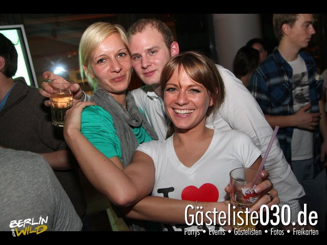 https://www.gaesteliste030.de/Partyfoto #52 E4 Berlin vom 18.02.2011