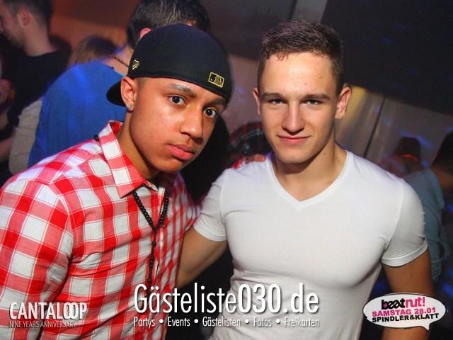 https://www.gaesteliste030.de/Partyfoto #120 Spindler & Klatt Berlin vom 26.12.2011