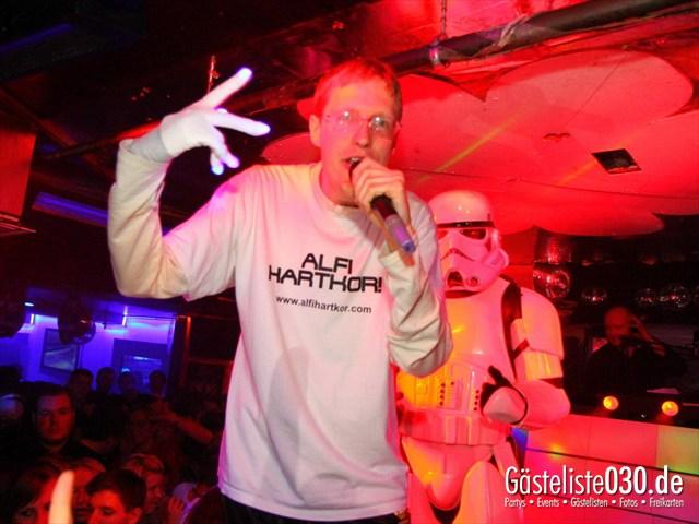 https://www.gaesteliste030.de/Partyfoto #152 Q-Dorf Berlin vom 21.01.2012