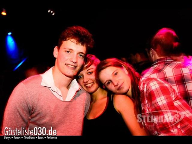 https://www.gaesteliste030.de/Partyfoto #13 Steinhaus Berlin vom 17.02.2012